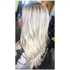 pics of platnium an brown hair styles pin by emily adamson on hair styles pinterest platinum