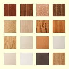 ceramic floor tiles 60 x 60 thesecretconsul com