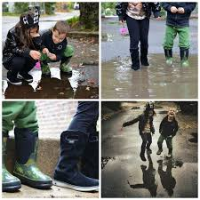 s bogs boots canada 94 best brilliant bogs boots images on bogs boots