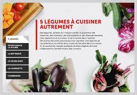 recette de cuisine simple avec des l馮umes cuisiner avec des l馮umes 100 images cuisine sans mati鑽e