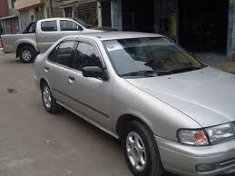 nissan sunny 2014 silver nissan sunny model price nissan sunny traveller reviews prices