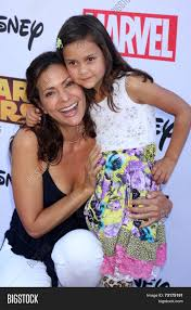 los angeles oct 1 constance marie luna marie katich at the vip
