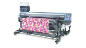 Wide Format Scanning And Archiving Wide Format Inkjet Printing Printingnews Com