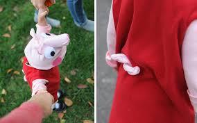 Peppa Pig Halloween Costume Peppa Pig Halloween Costume U2013 Dadsigner