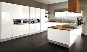 Modern Kitchen Furniture Design Modern Designer Kitchen Implausible Kitchens 10 Super Idea Best