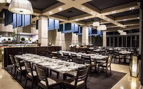 watermark hotel u0026 spa gold coast book u0026 save with venuemob