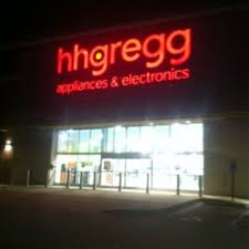 hhgregg refrigerator black friday hhgregg closed computers 11732 w broad st short pump