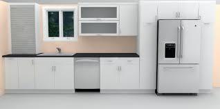 horizontal wall cabinet slim kitchen cabinet slim wall cabinets