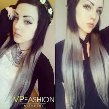 hair styles color in 2015 best clip in hair extensions for latest hairstyles 2015 vpfashion