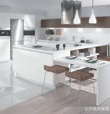 exemple cuisine moderne exemple de cuisine amnage best gorgeous modele de cuisine amnage