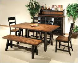 casual dining room sets excellent inspiration ideas casual dining room table sets 1 best