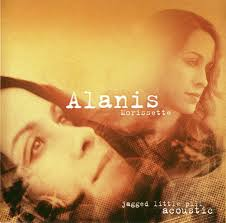 Alanis Morissette Havoc And Bright Lights Alanis Morissette Music Lossless Flac Ape Wav Music Archive