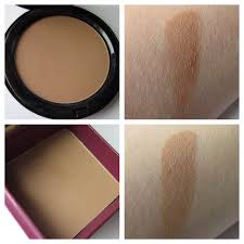 bobbi brown golden light bronzer bronzers contouring for pale skins bobbi brown bronzing powder