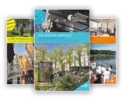 bureau de poste tours rouen normandie tourisme congrès