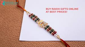 buy rakhi online buy rakhi gifts online at best prices rakhisale