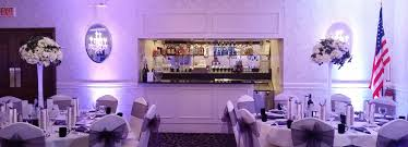 Wedding Venues South Jersey Regency Ballroom Vineland Nj A South Jersey Wedding Reception Venue