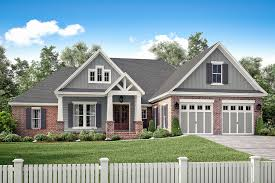 4 bedroom craftsman house plans craftsman house plans luxury charming victorian with finished