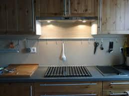 spritzschutz küche spritzschutz kuche glas klar marcusredden