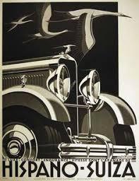 the bugatti eb110 cars car posters and art deco
