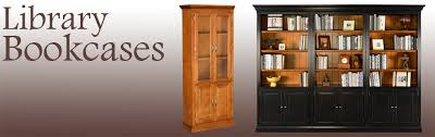 Book Cabinet With Doors by Bookcases With Sliding Glass Doors U0026 Drawers Book Storage