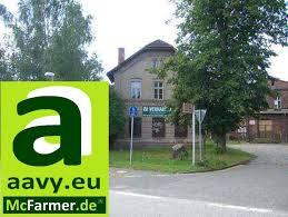 Zum Kaufen Haus Mcfarmer De Zum Selbst Ausbauen Mit Denkmalschutz Sonder Afa