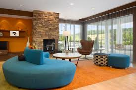 fairfield inn u0026 suites bristol tn booking com