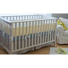 crib bumpers safety age best baby crib inspiration