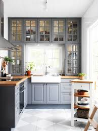 elle decor kitchens elle decor kitchens country kitchen designs