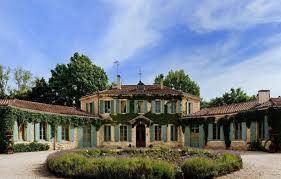 chambre d hôtes chateau de l isle à castelnau de medoc gironde