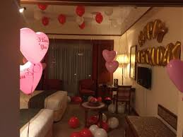 Balloon Decoration Johor Bahru Johorevent On Twitter