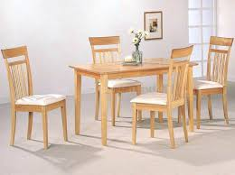 maple dining room set used table sets furniture birdseye dark