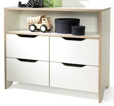 wickeltisch design wohnzimmerz design wickelkommode with babymã bel kommode