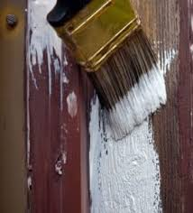 best stain blocking primer for cabinets stain blocking primer cover any stained wood walls etc