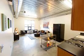 one bedroom apartments in columbus ohio 3 bedroom apartments in columbus ohio modern lovely home design