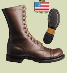 Most Comfortable Military Boots Military Boots For Sale Shop Military Issue Boots U0026 Footwear