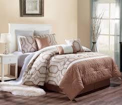 Super Big Discount Furniture Los Angeles Ca Jenin Home Fashion 93 Photos U0026 22 Reviews Home Decor 2555