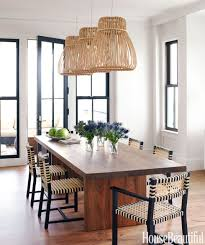simple dining room pendant decorating ideas modern at dining room