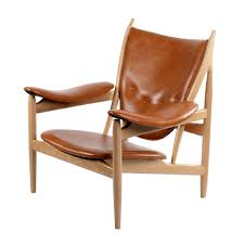 burnt orange chair modern chairs quality interior 2017