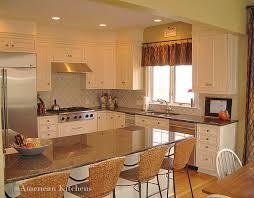 American Kitchen Design Creative American Kitchen And Bath Eizw Info