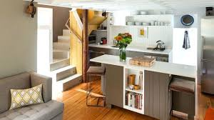 small home design ideas video decoration small home interiors