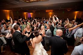 wedding dj wedding dj rock wave entertainment