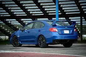 volkswagen wrx honda civic type r vs subaru wrx sti vs vw golf r vs ford focus rs