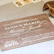 forest wedding invitations diy enchanted forest wedding invitations fireflies and grass