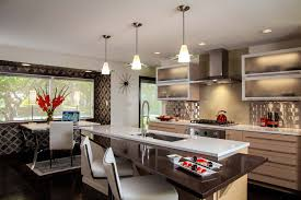 Ranch Style Home Decor Ranch Kitchen Remodel Home Decoration Ideas Designing Fresh At