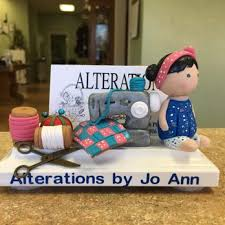 alterations by jo ann 18 photos sewing u0026 alterations 634 e