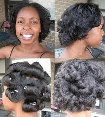 dominican layered hairstyles 105 best dominican care and hairstyles images on pinterest