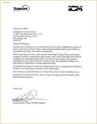 Resume Example Letter by Reference Letter Job Template Letter Recommendation Letter Letter