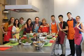 cours de cuisine a nancy cours de cuisine a nancy maison design edfos com