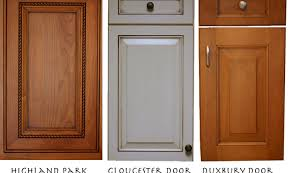 Kitchen Cabinet Door Replacement Onwards Small Kitchen Remodel Ideas Tags Decorate Kitchen Custom