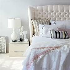 pinterest home decor bedroom small bedroom ideas pinterest storage modern designs for rooms